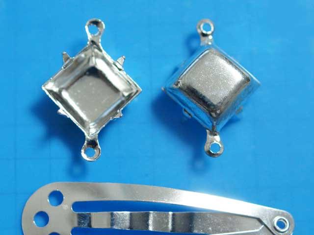 MS325JJ 10×10 スクエアセッティング 2カン 銀