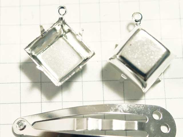 MS337JJ 12×12 スクエアセッティング 1カン 銀